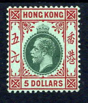 AN INTERESTING OPPORTUNITY – Ever thought of working in the stamp industry?