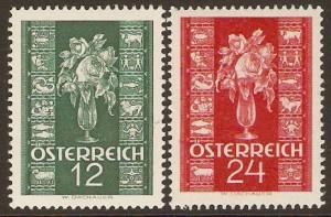 AUS1937-824-825-s2-0.20-UM