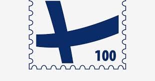 Finlandia May 2017 International Stamp Exhibition