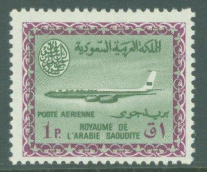 York Stamp Show