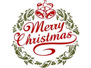 CHRISTMAS1[1]