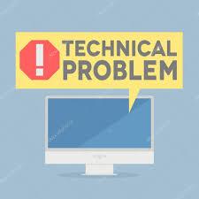 Website Problem